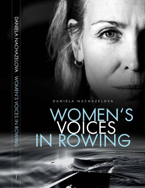 voices-in-rowing-cover-click  Voices in Rowing voices in rowing cover click